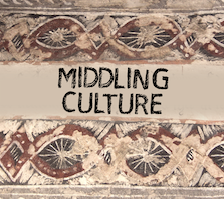 Middling Culture